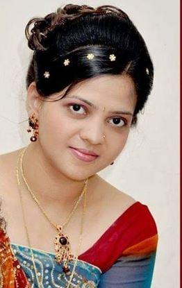 Picture of Vanita