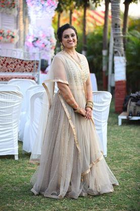 Picture of Mitali