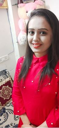 Picture of Bhumika